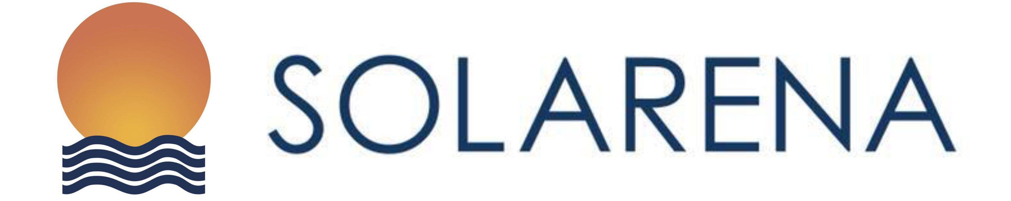 Solarena Resort